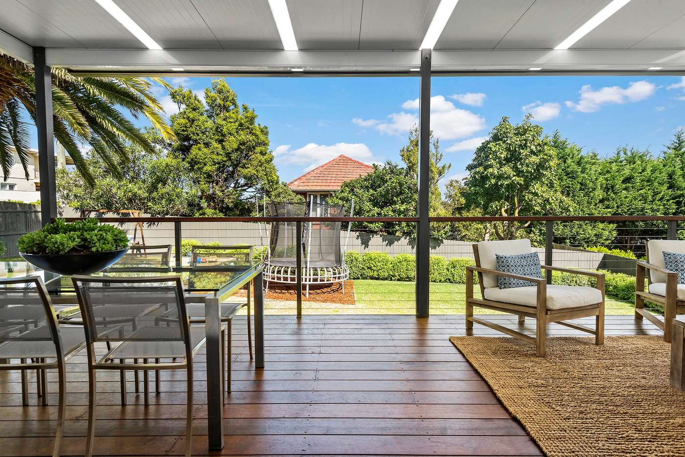 Sixth view of Homely house listing, 33 Grandview Grove, Seaforth NSW 2092