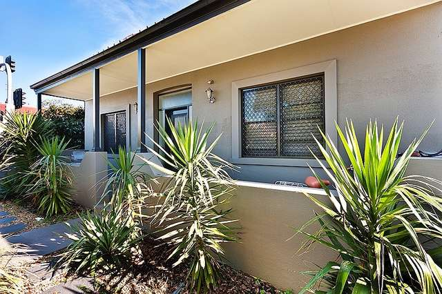 14 Tebbutt Street, Leichhardt NSW 2040
