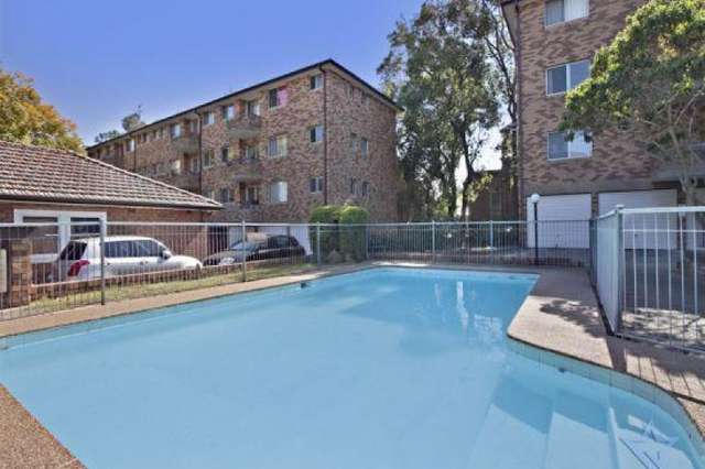 29/17-25 Elizabeth Street, Parramatta NSW 2150