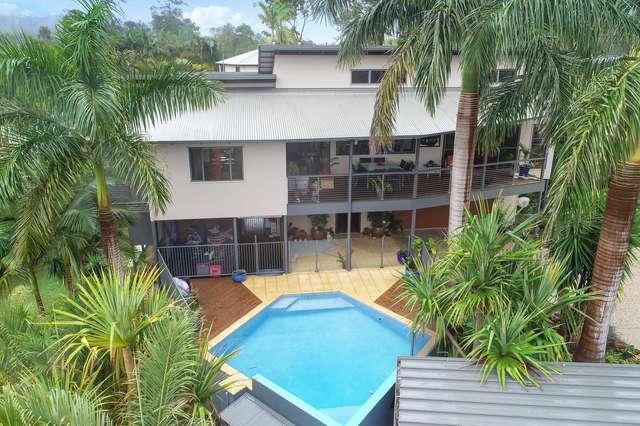 7 Ridge Court, Mooloolah Valley QLD 4553