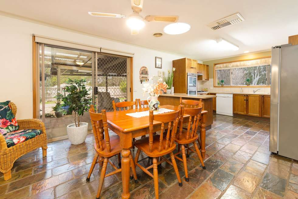 Fourth view of Homely house listing, 5 Norm Court, Wodonga VIC 3690