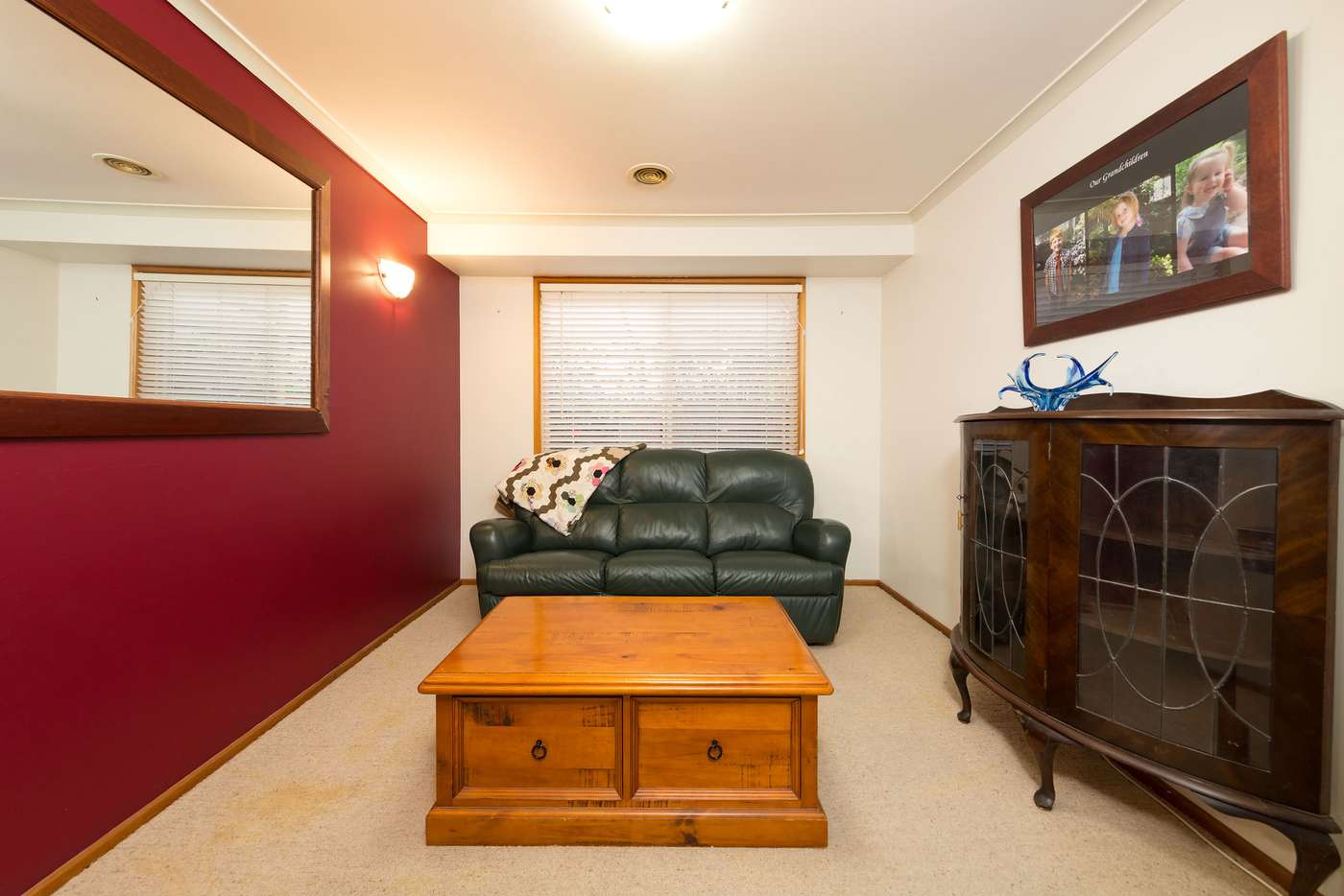 Sixth view of Homely house listing, 5 Norm Court, Wodonga VIC 3690