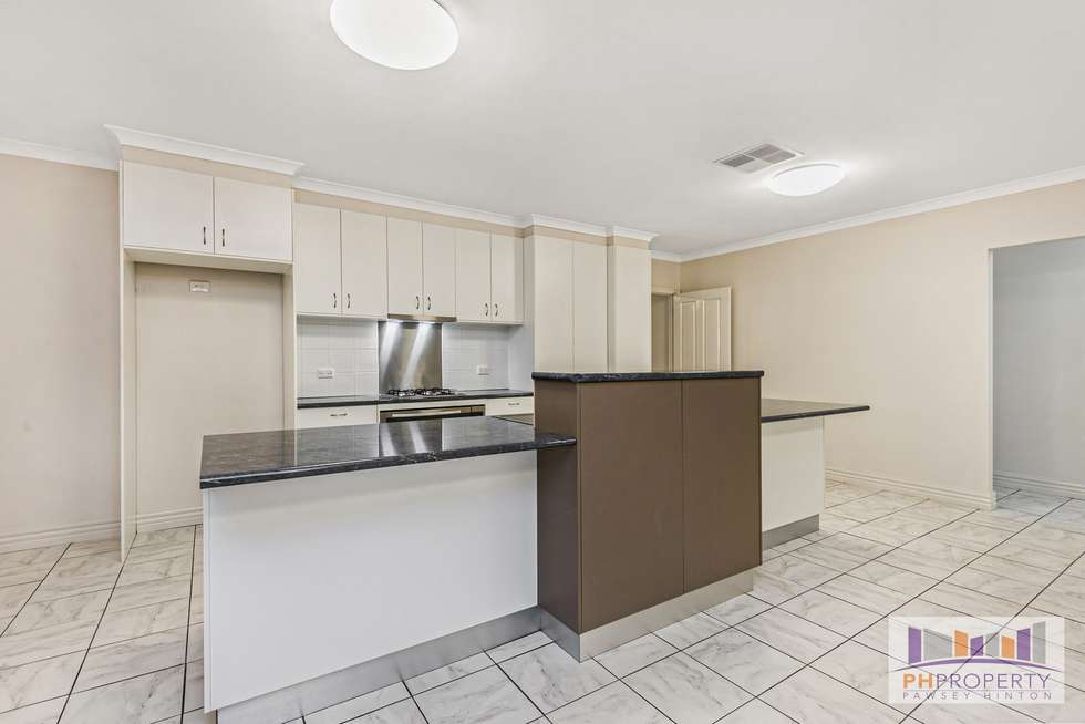 Third view of Homely house listing, 83 Monsants Road, Maiden Gully VIC 3551