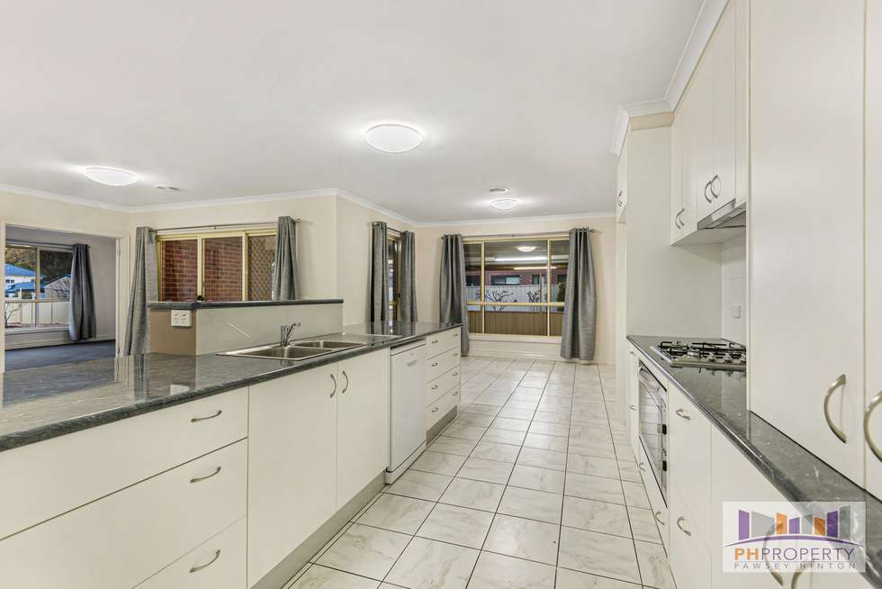 Fourth view of Homely house listing, 83 Monsants Road, Maiden Gully VIC 3551