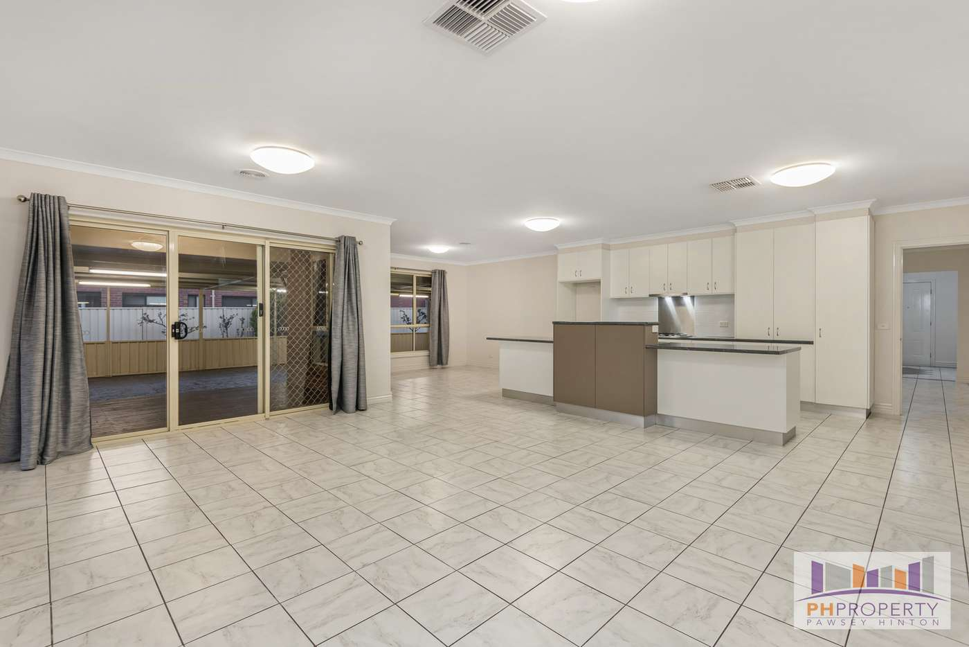 Fifth view of Homely house listing, 83 Monsants Road, Maiden Gully VIC 3551
