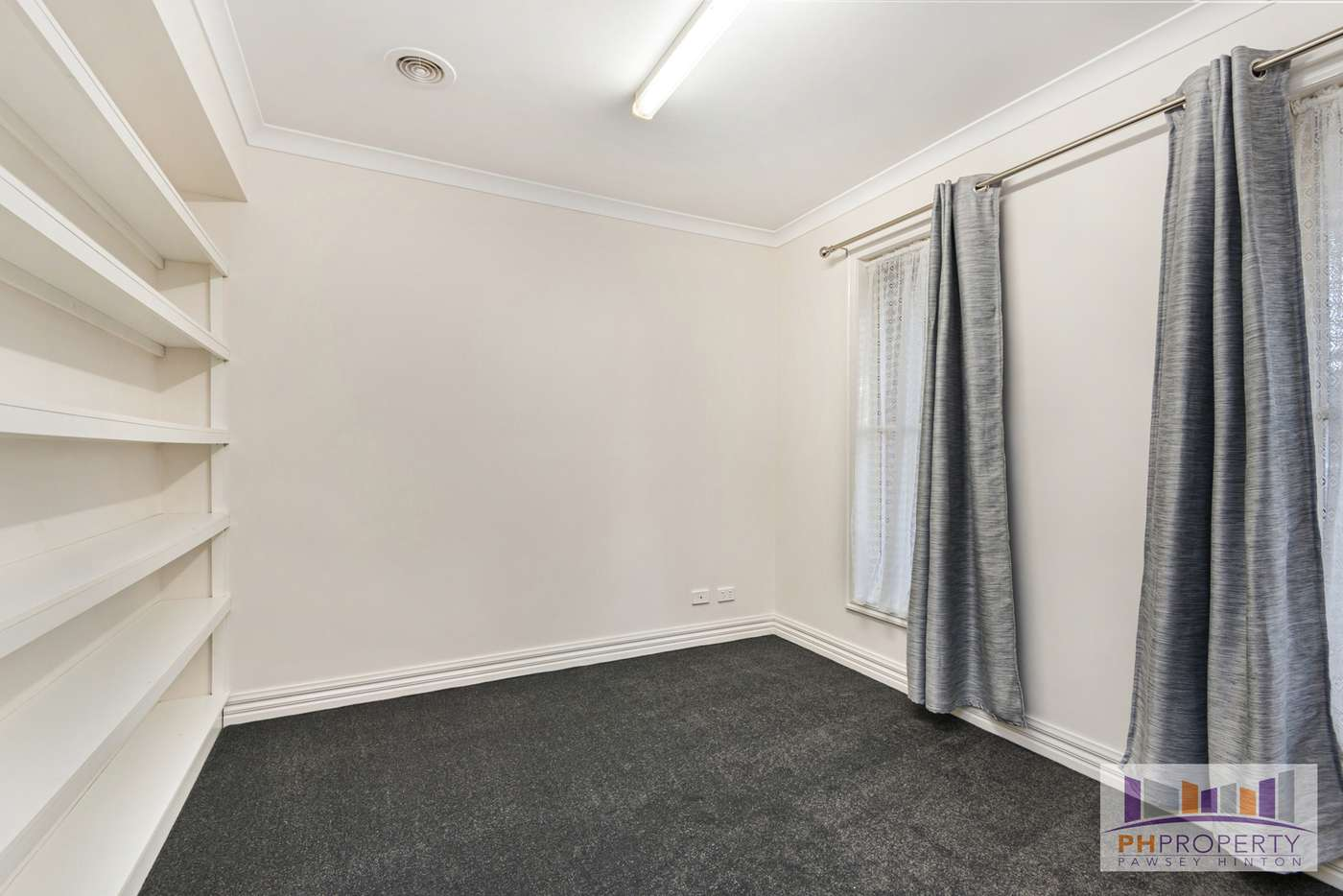 Sixth view of Homely house listing, 83 Monsants Road, Maiden Gully VIC 3551