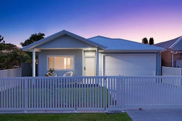 3 Karoola Road, Lambton NSW 2299