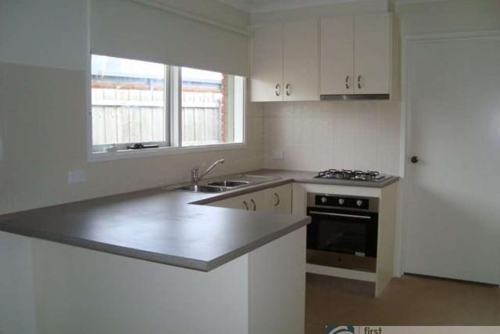 Third view of Homely house listing, 7 Silk Court, Dandenong North VIC 3175