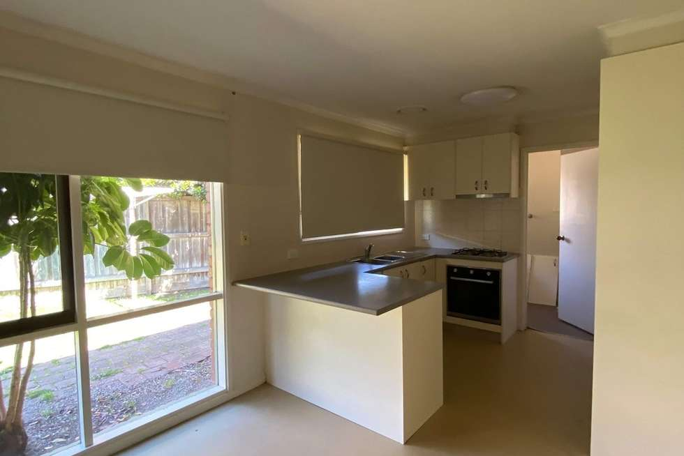 Fourth view of Homely house listing, 7 Silk Court, Dandenong North VIC 3175