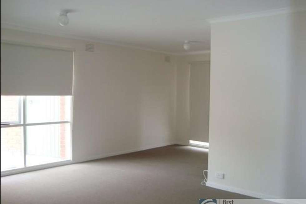 Fifth view of Homely house listing, 7 Silk Court, Dandenong North VIC 3175