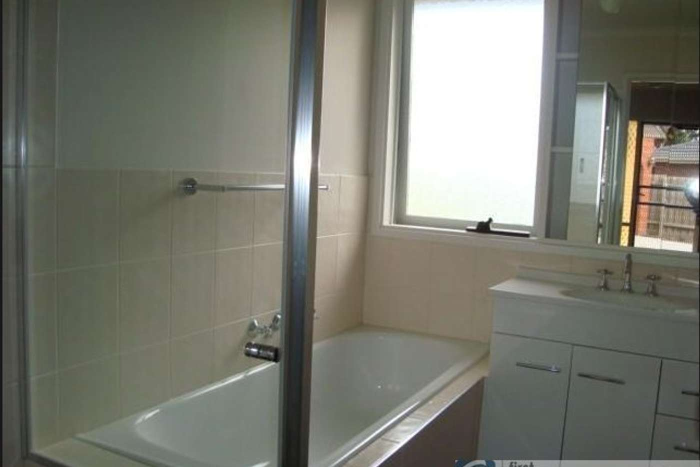 Seventh view of Homely house listing, 7 Silk Court, Dandenong North VIC 3175
