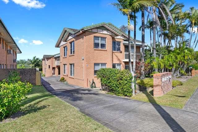 1/132 First Avenue, Sawtell NSW 2452