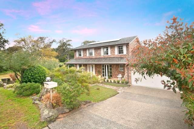 1 Grimes Place, Davidson NSW 2085