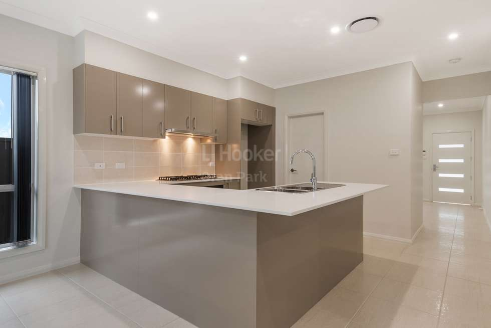 Third view of Homely house listing, 4 Milky Way Street, Leppington NSW 2179