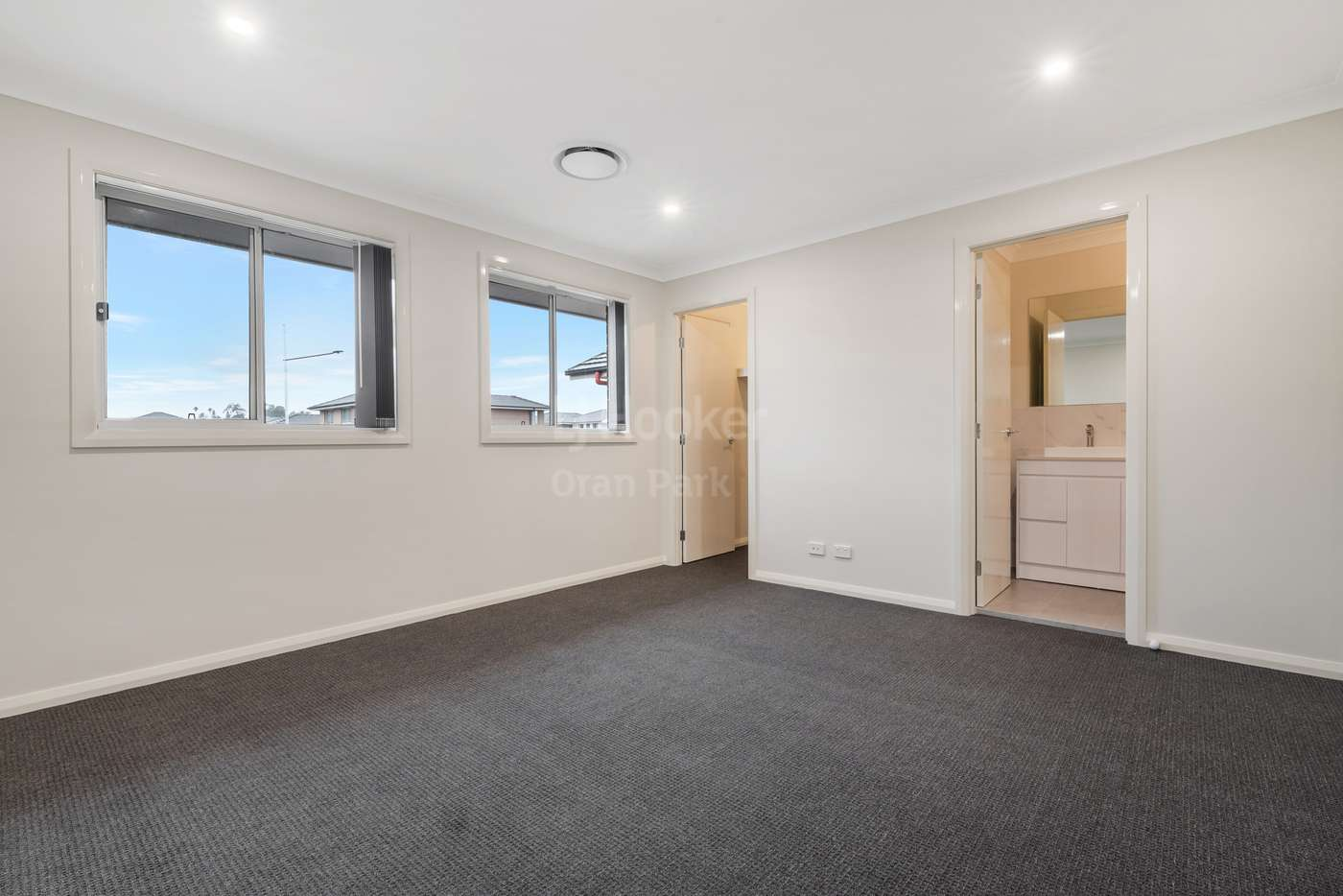 Sixth view of Homely house listing, 4 Milky Way Street, Leppington NSW 2179