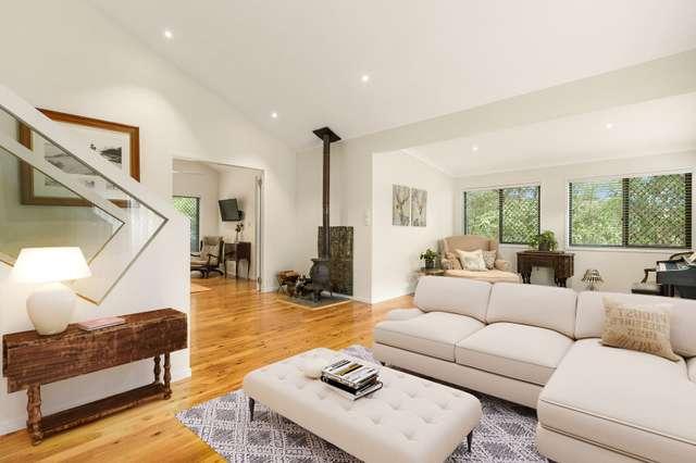 130 Peninsula Drive, Bilambil Heights NSW 2486