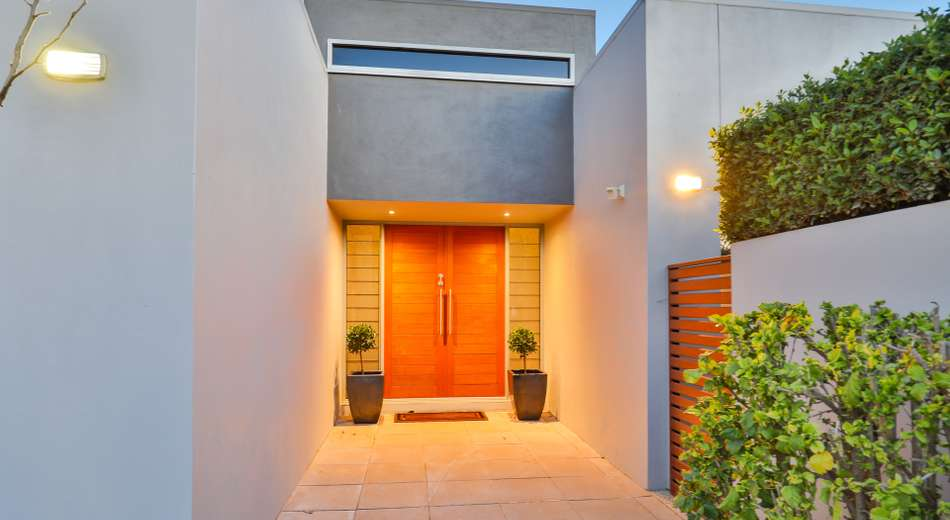 2 Champagne Court, Irymple VIC 3498