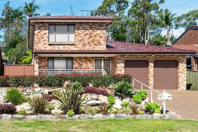19 Shearwater Avenue, Woronora Heights NSW 2233