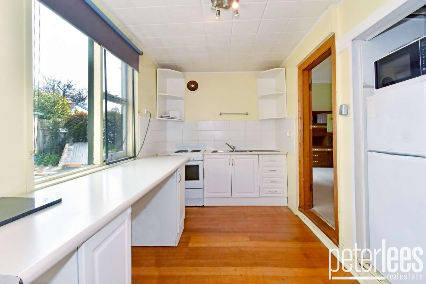 Fifth view of Homely house listing, 19 Holbrook Street, Invermay TAS 7248