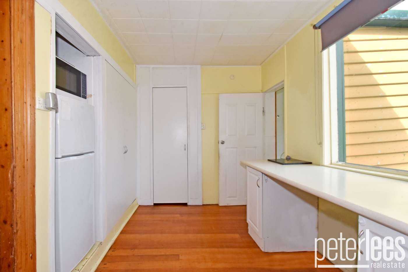 Sixth view of Homely house listing, 19 Holbrook Street, Invermay TAS 7248