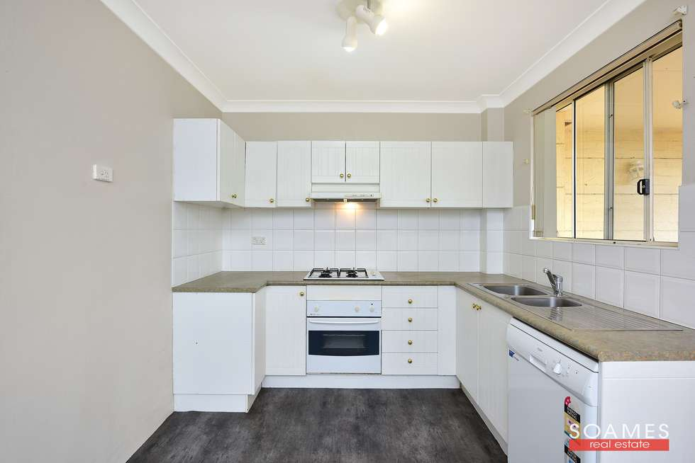 Fourth view of Homely unit listing, 27/37 Sherbrook Road, Hornsby NSW 2077