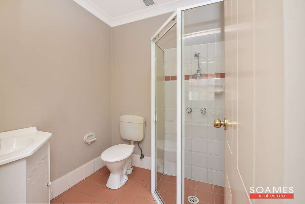 Fifth view of Homely unit listing, 27/37 Sherbrook Road, Hornsby NSW 2077