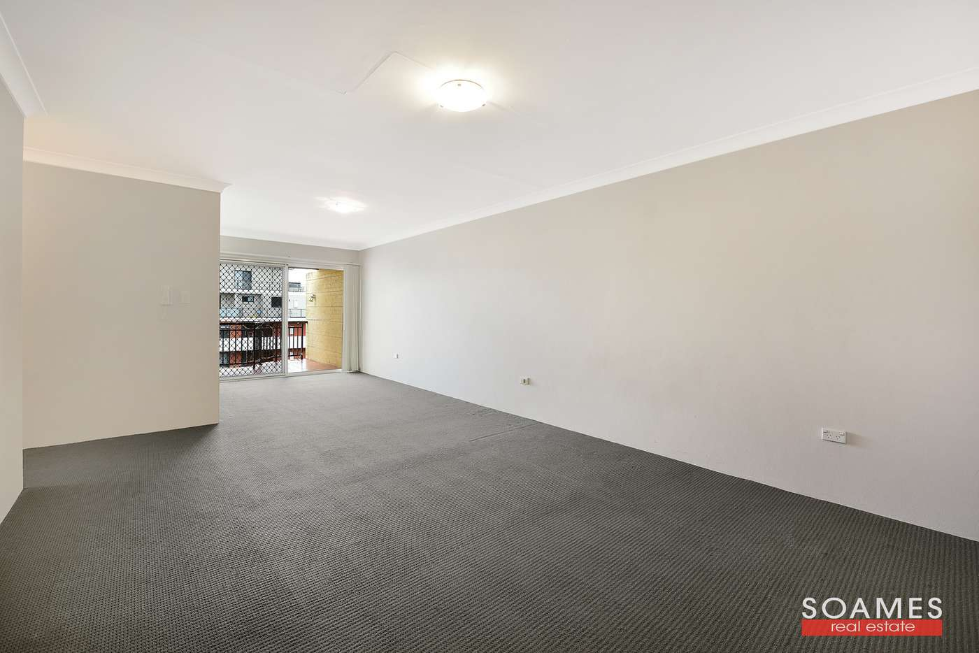 Sixth view of Homely unit listing, 27/37 Sherbrook Road, Hornsby NSW 2077