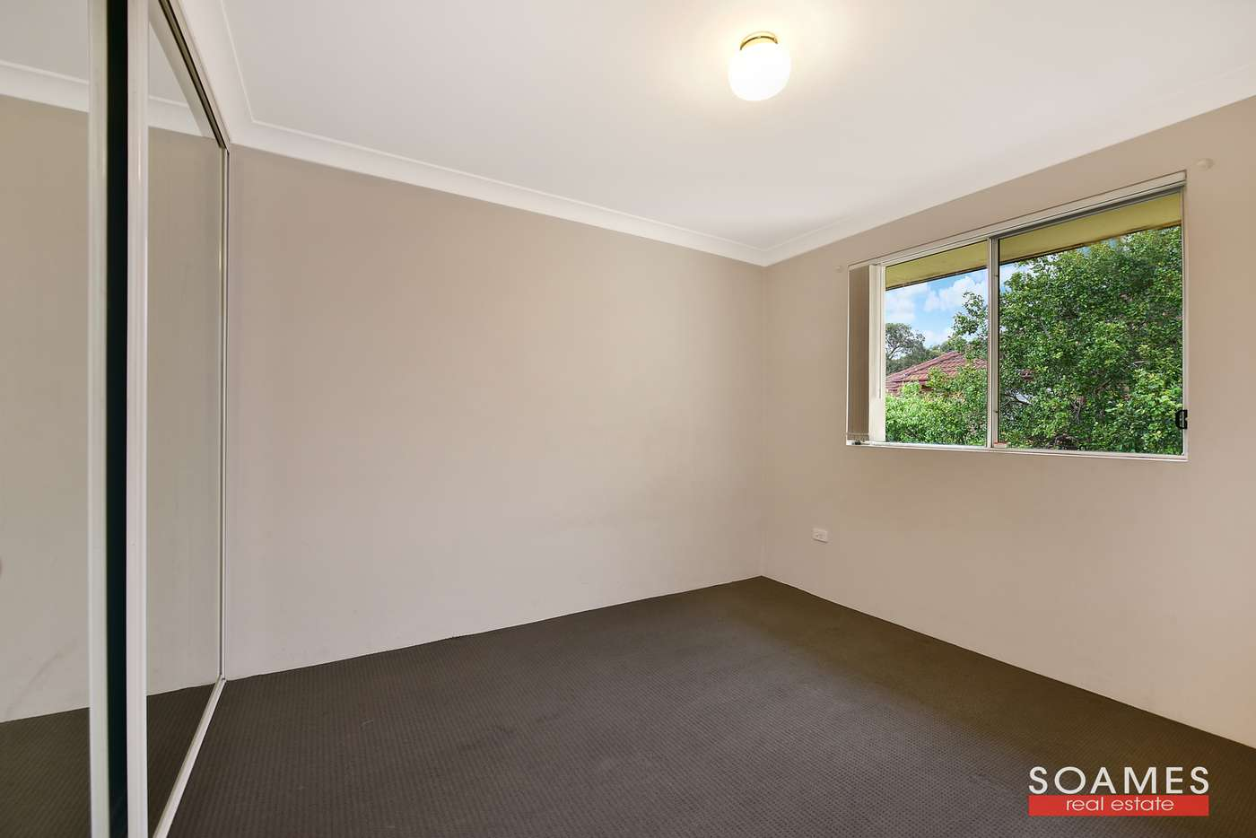 Seventh view of Homely unit listing, 27/37 Sherbrook Road, Hornsby NSW 2077