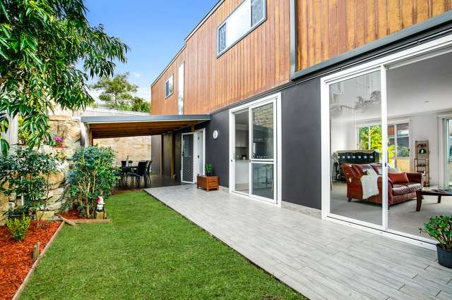 24/605-611 Pittwater Road, Dee Why NSW 2099