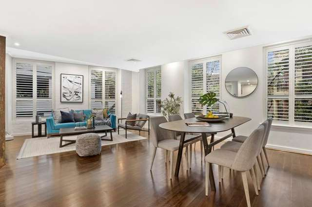 101/30 Buckland Street, Chippendale NSW 2008