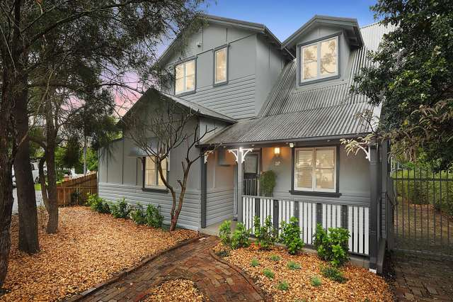 37 Lower Mount Street, Wentworthville NSW 2145