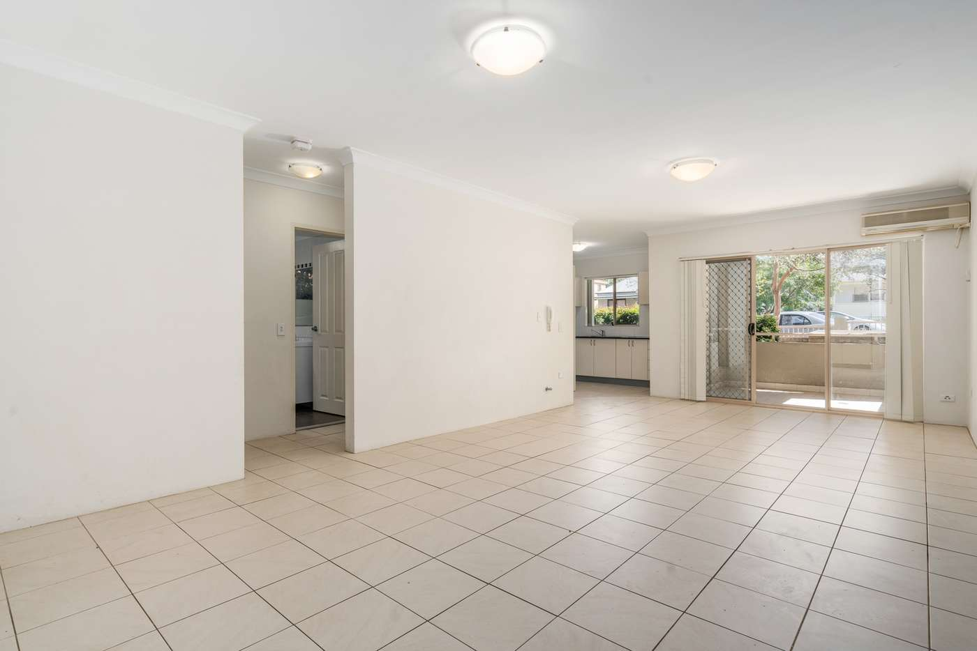Main view of Homely apartment listing, 2/6-8 Hargrave Road, Auburn NSW 2144