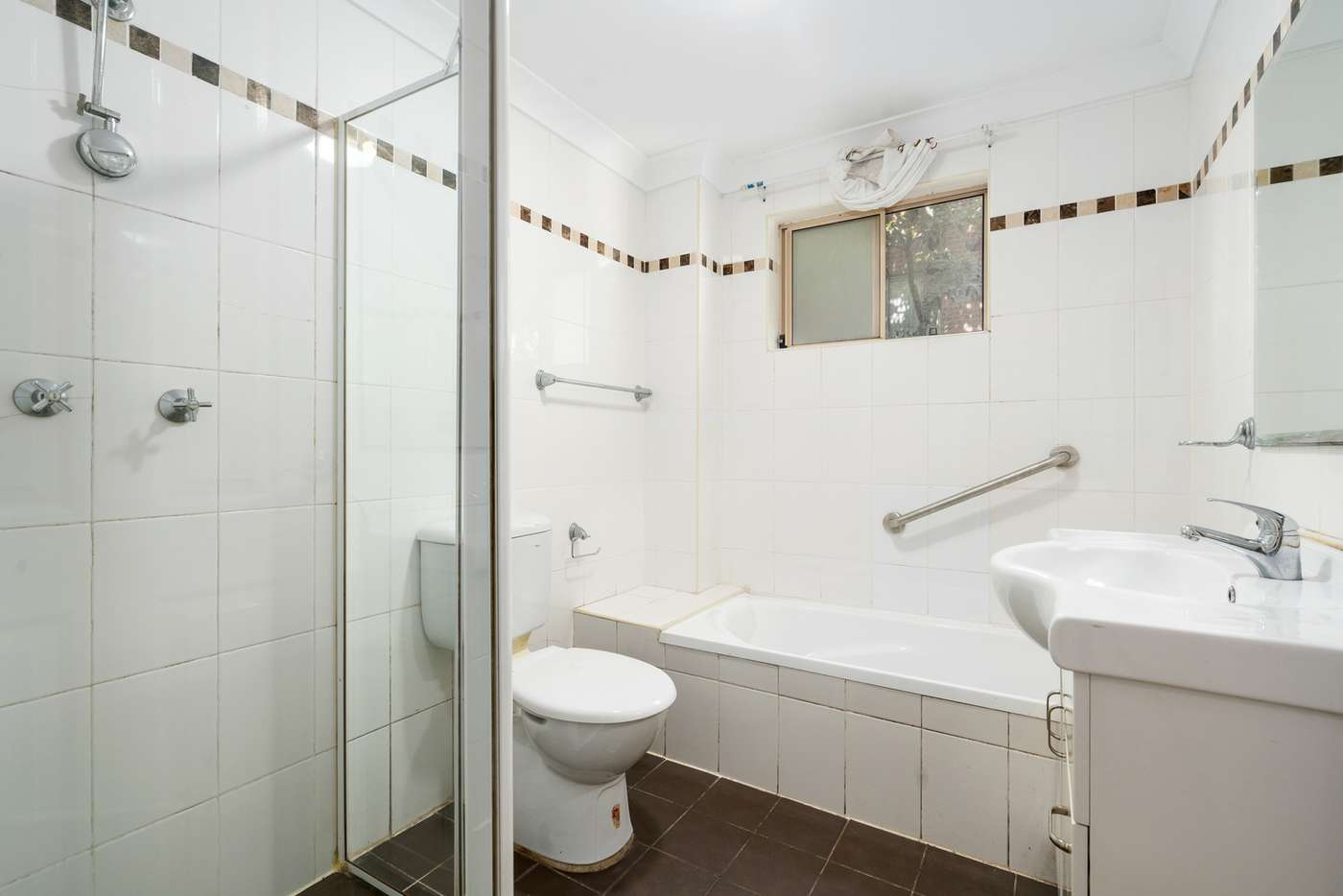 Sixth view of Homely apartment listing, 2/6-8 Hargrave Road, Auburn NSW 2144
