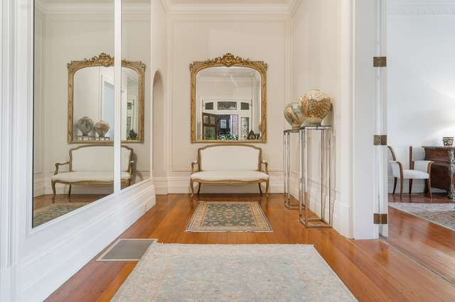 1/390 Edgecliff Road, Woollahra NSW 2025