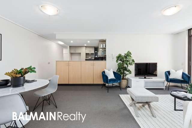 904/27 Margaret Street, Rozelle NSW 2039
