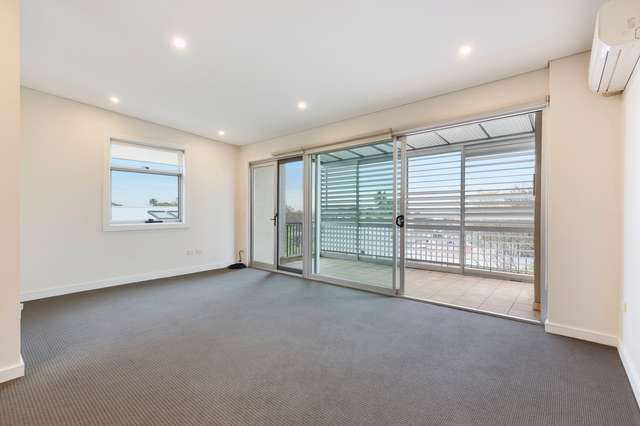 4/595 Darling Street, Rozelle NSW 2039