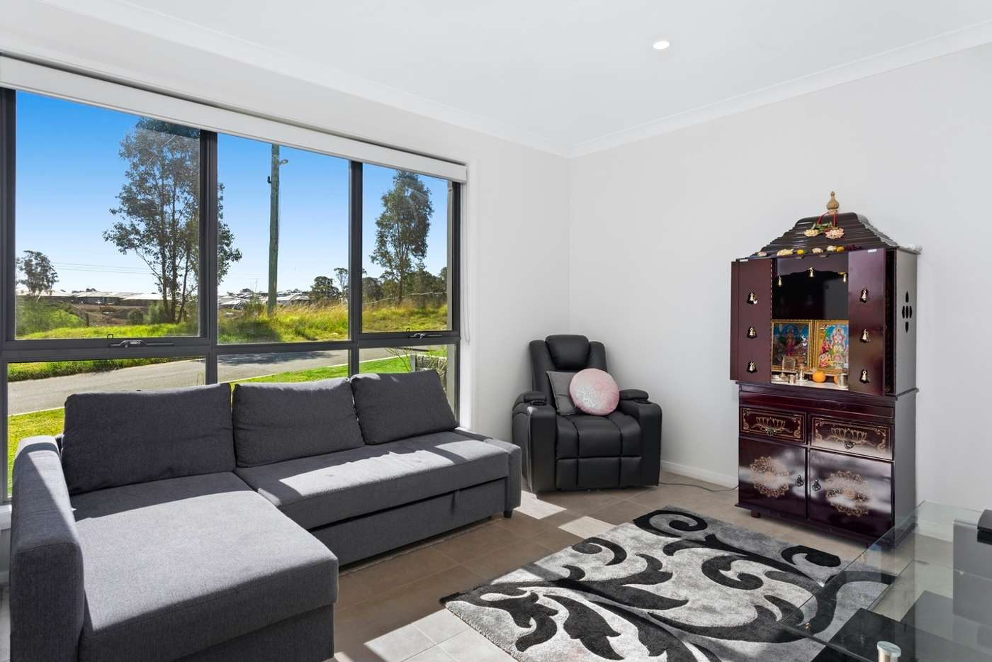 Fifth view of Homely house listing, 88b Kensington Park Road, Schofields NSW 2762