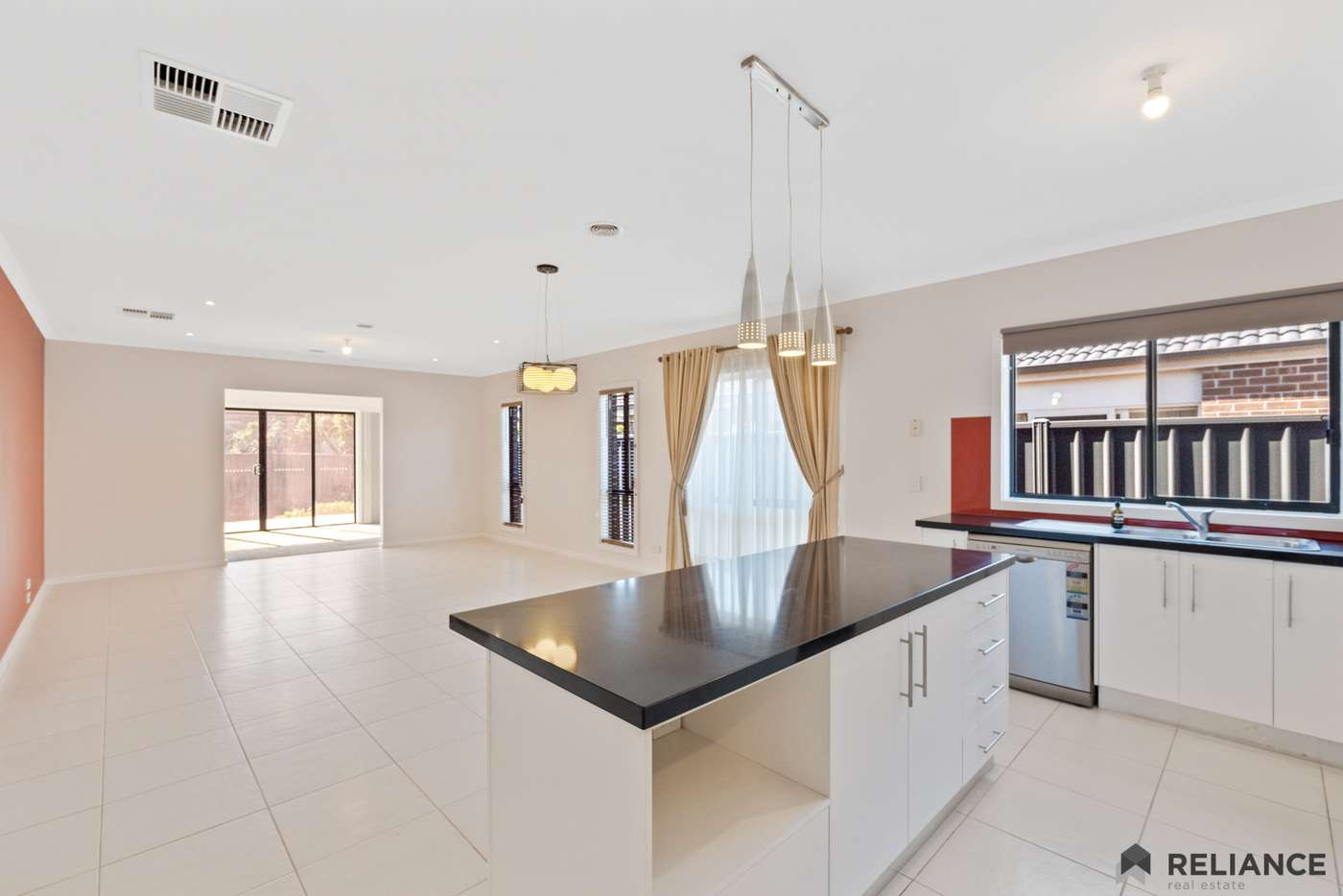 Sixth view of Homely house listing, 14 Montezuma Avenue, Truganina VIC 3029