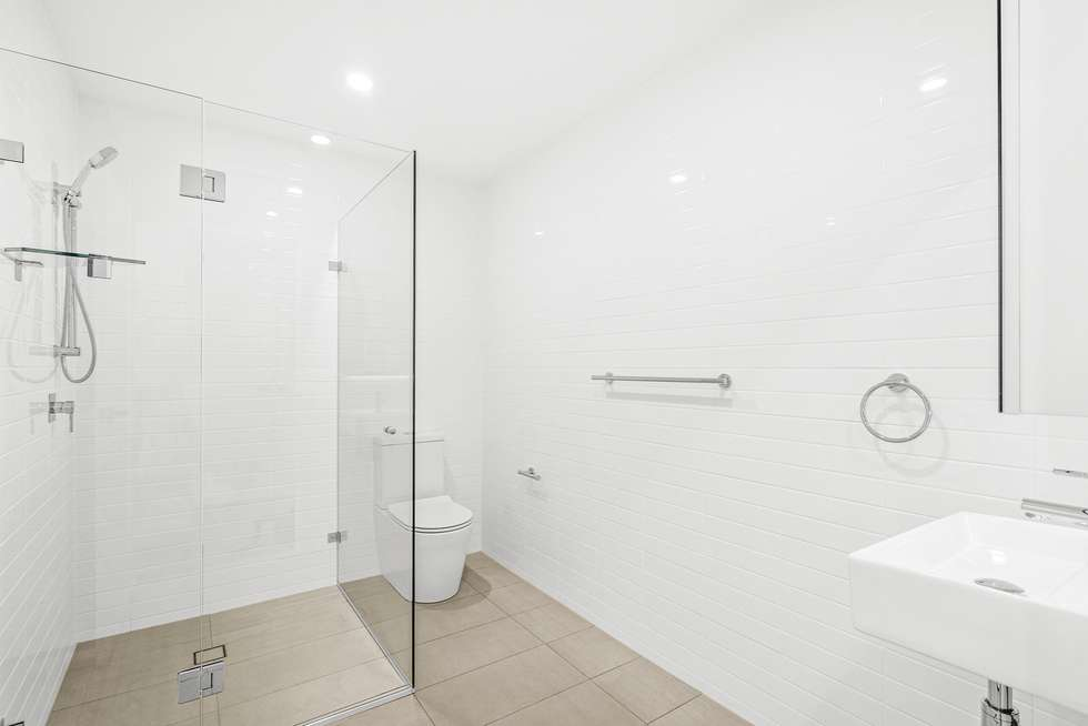 Fourth view of Homely apartment listing, 309/365-377 Rocky Point Road, Sans Souci NSW 2219