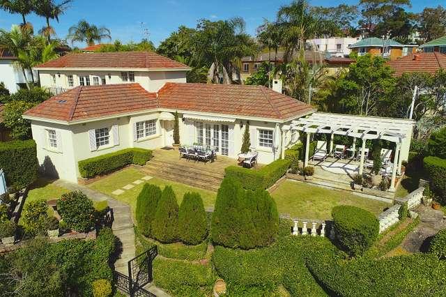 3 Torrens Street, Blakehurst NSW 2221