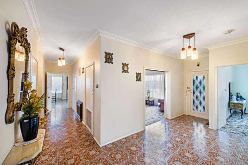 Second view of Homely house listing, 1 Eggleton Court, Preston VIC 3072