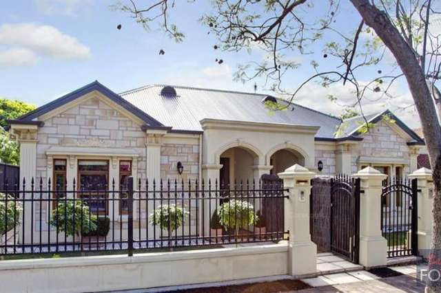 22A Palmerston Road, Unley SA 5061