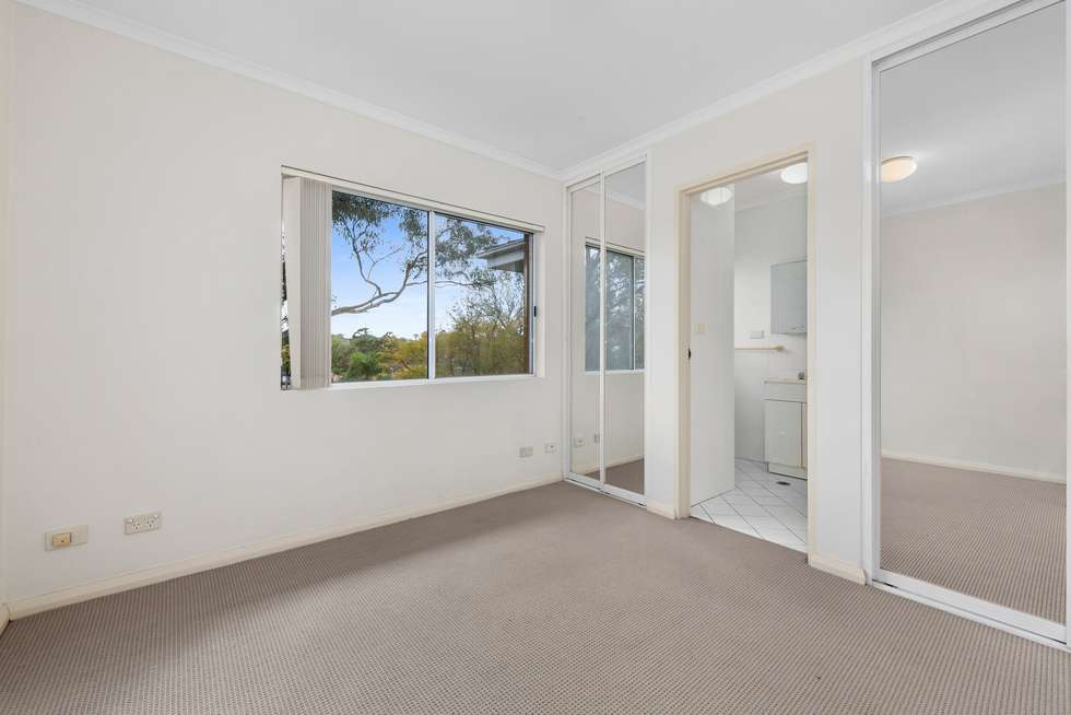Fourth view of Homely apartment listing, 7/48 Albert Street, Hornsby NSW 2077