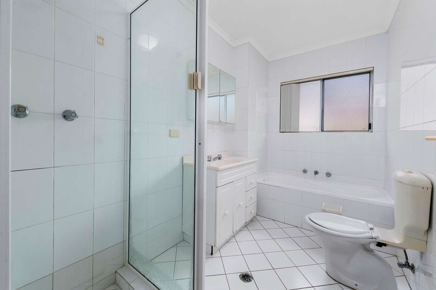 Fifth view of Homely apartment listing, 7/48 Albert Street, Hornsby NSW 2077
