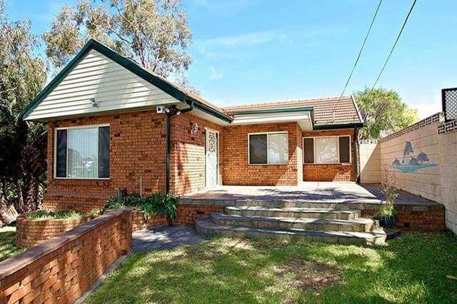 355 Bexley Road, Bexley NSW 2207