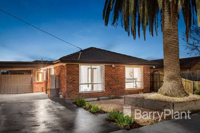 1/124 Mcdonalds Road, Epping VIC 3076