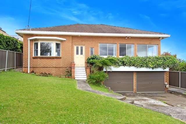 35 The Avenue, Corrimal NSW 2518