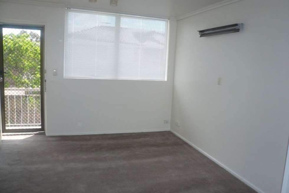 Second view of Homely apartment listing, 18/53 Stephen Street, Yarraville VIC 3013