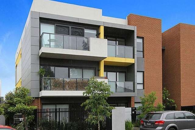 G04/86 Cade Way, Parkville VIC 3052