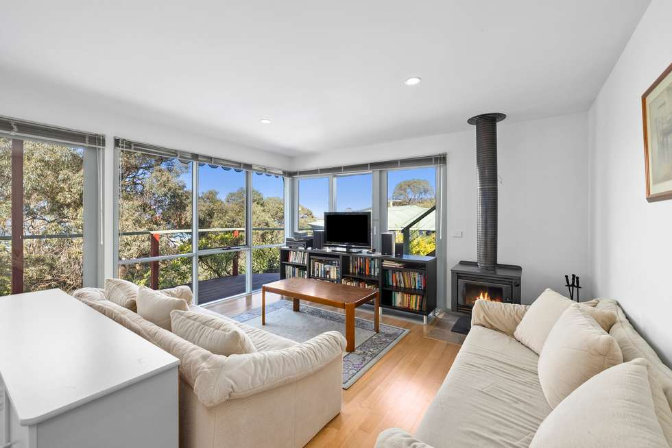 Third view of Homely house listing, 1/2A Minapre Street, Lorne VIC 3232